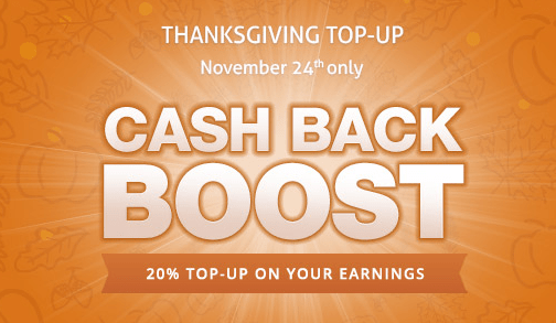 Our gift to you 20 Cash Boost Applied to All Rates.png