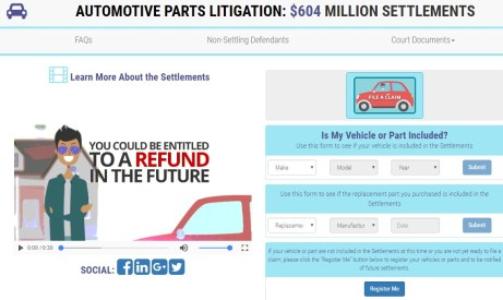 Automotive Parts Antitrust Litigation.jpeg