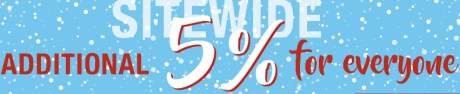 Buy Discount Deals Gift Cards   CardCash.jpeg
