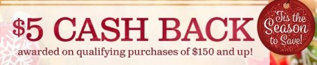 Cash Back Promotion Page   ShopAtHome.com.jpeg