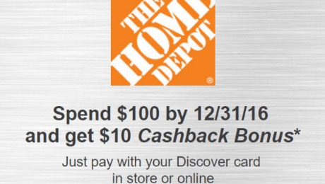 Discover  Home Depot 10 off 100.jpeg