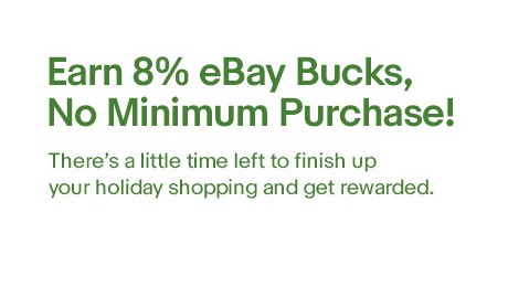 electronics-cars-fashion-collectibles-coupons-and-more-ebay