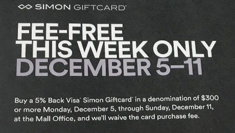 fee free visa simon mall.jpeg