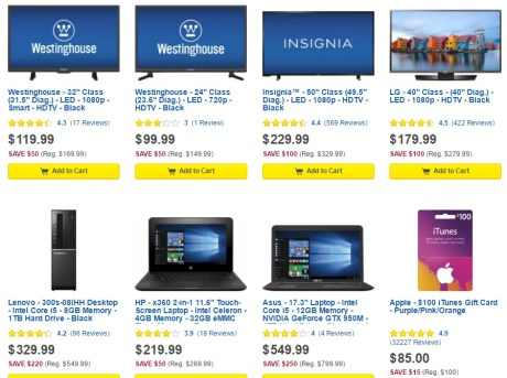 Hot Deals  Best Buy Coupons  Promo Codes   Special Sales.jpeg