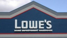 lowes coupon 25 off 100