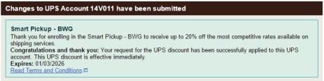 Maintain Your UPS Account.jpeg