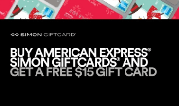 Roosevelt Field®  Buy American Express Simon Cards   Get A  15 Gift   Garden City  NY.png