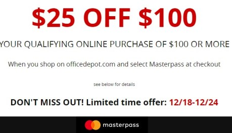 Select Masterpass at check out to enjoy convenience   safety and speed.jpeg