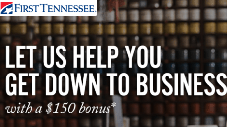 Small Business Banking First Tennessee.png