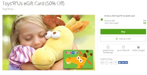 "Toys""R""Us eGift Card   Toys R Us   Groupon.jpeg"