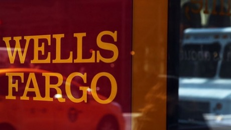 Wells Fargo Bonus, Get $400 with New Checking Account