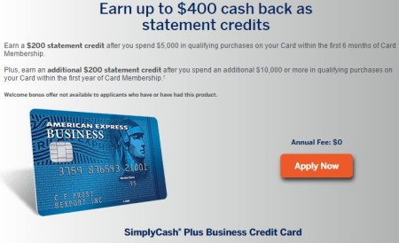 Amex SimplyCash Plus Business Card Bonus.jpeg
