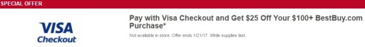 visa-checkout-at-best-buy