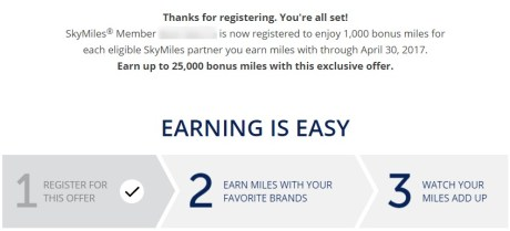 1K Offer – Delta SkyMiles Partners.jpeg