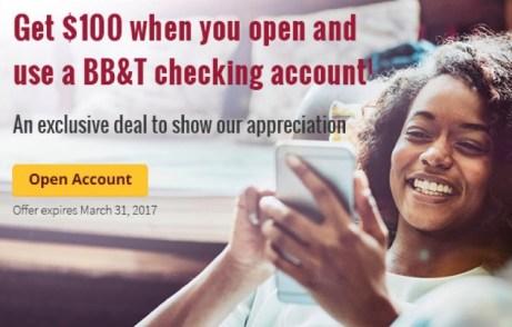 BB&T Bank 100 bonus.jpeg