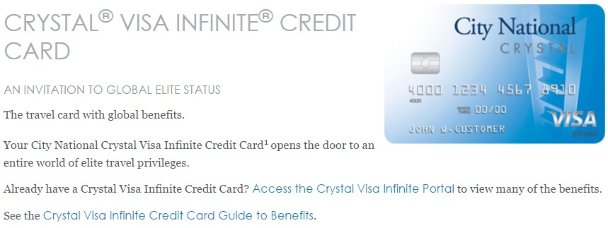 however maybe people also get these cards for the benefits the card comes with a 400 annual fee but it is waived for the first year - Metal Visa Card