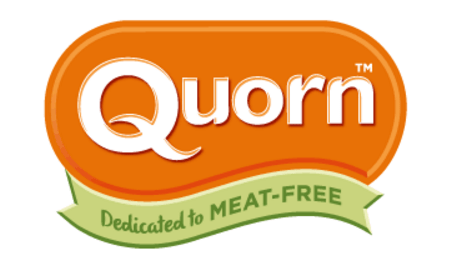 Quorn.png