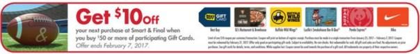 Smart   Final Weekly Ad.jpeg