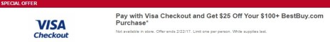 visa checkout best buy.jpg