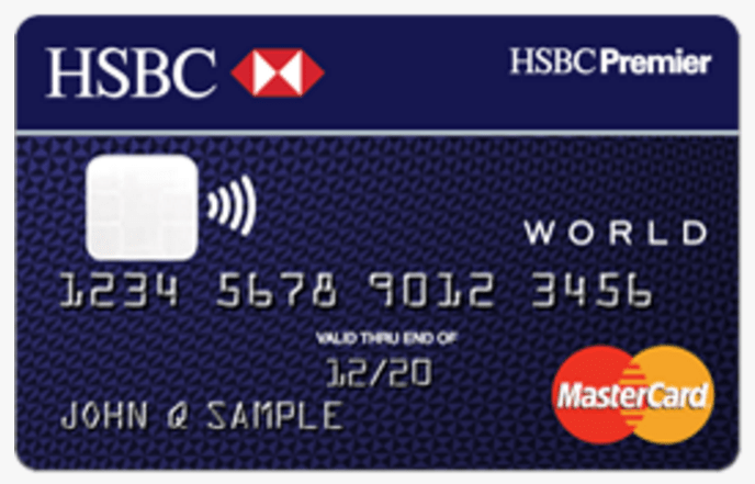 Hsbc credit card offers up to 600 bonus if you have premier hsbc credit card offers up to 600 bonus if you have premier relationship danny the deal guru colourmoves