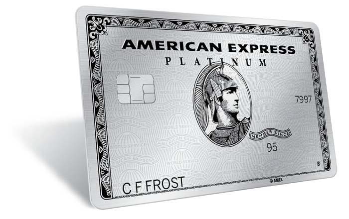 saks gift cards amex platinum