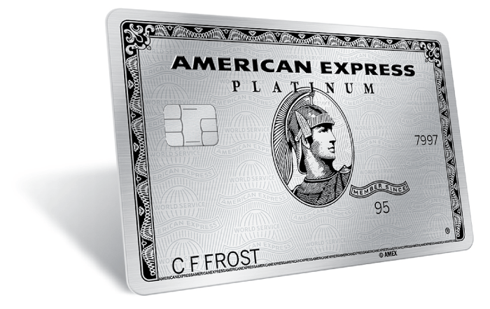 amex platinum no lifetime