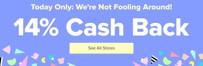 Ebates  Coupons  Deals  Promo Codes   Cash Back.jpeg