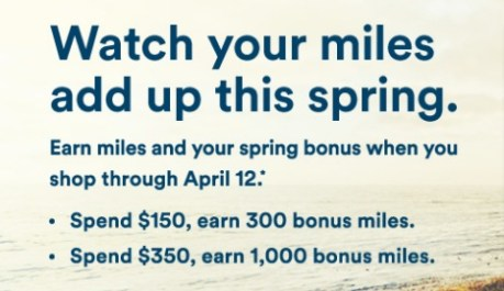 mileage plan bonus spring.jpg