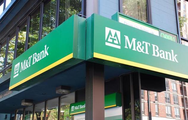 M&T Bank, $200 Checking Account Bonus