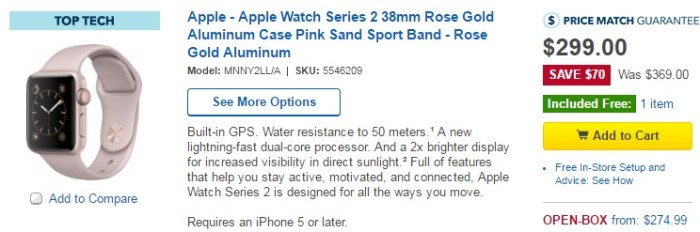 apple watch series 2   Best Buy.jpeg