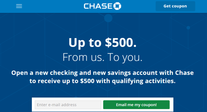 chase 500 coupon.png
