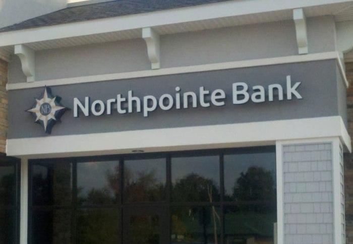 Northpointe 5% UltimateAccount