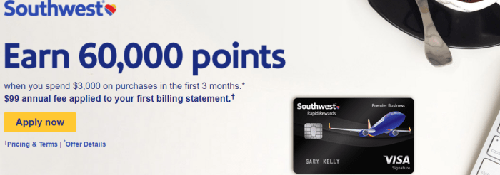Southwest Rapid Rewards Premier Business Credit Card.png