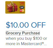 Stop and Shop.png