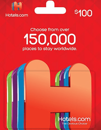 Amazon.com  Hotels.com Gift Card  100  Gift Cards.png