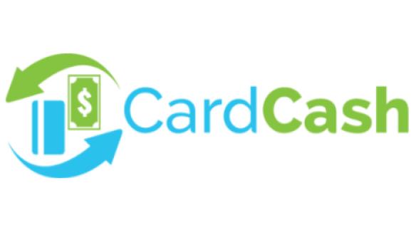 cardcash target gift card sale