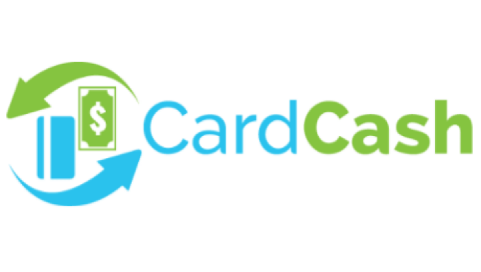 CardCash Cyber Monday Sale