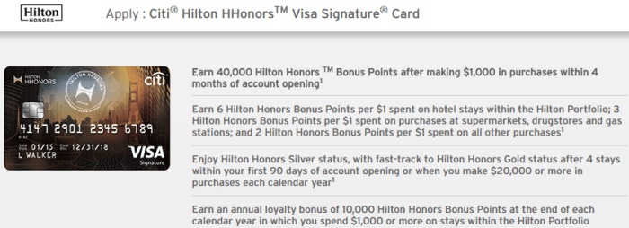 Citi Hilton 40K Offer No 24M.png