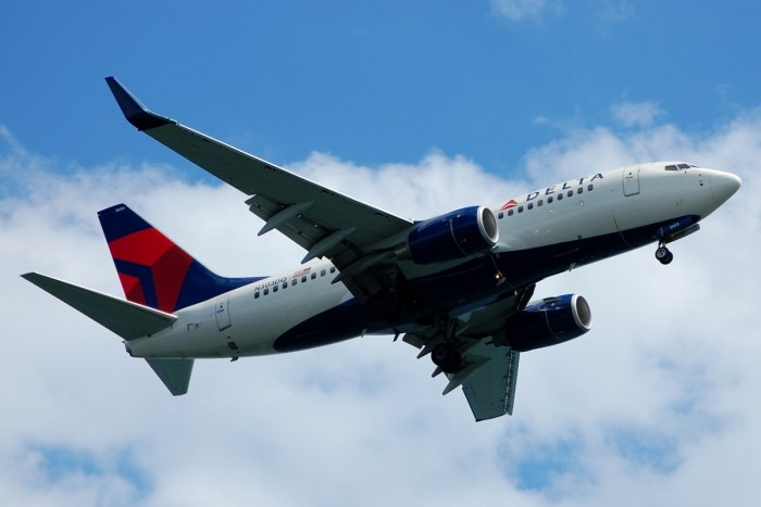 Delta Amex Diamond Medallion Waiver