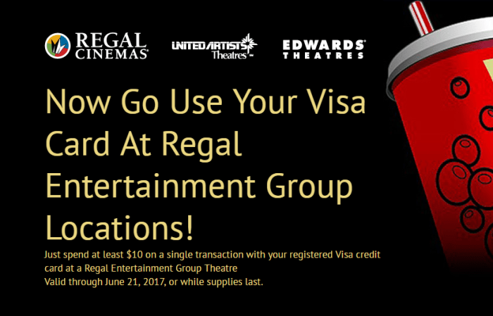 regal visa offer.png