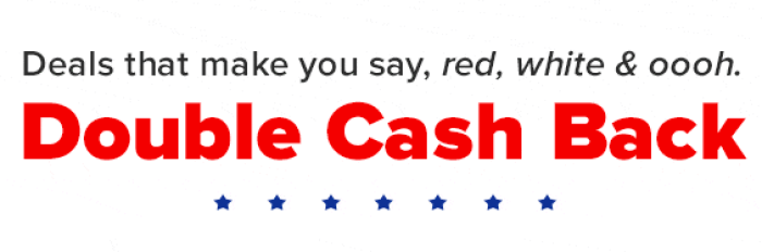 Shop 4th of July Sales With Coupons   Cash Back   Ebates.png