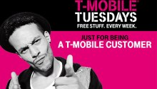 T-mobile-tuesday