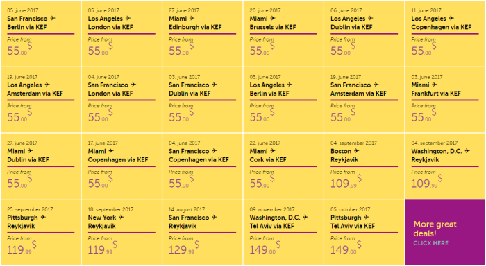 WOW air Cheap flights to Iceland and Europe from USA and Canada.png