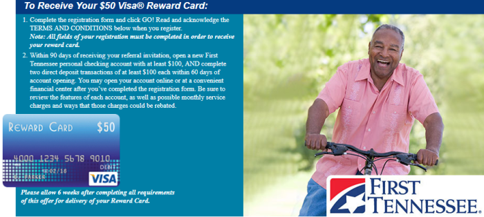 Get a 50 VISA® Reward Card when you open a new checking account..png