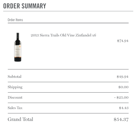 Martha Stewart Wine Co. Premium wine hand selected by Martha Stewart and delivered to your door.png