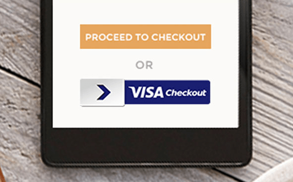 Staples, $25 Off $100 Purchase When You Pay With Visa Checkout