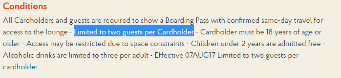 Lounge Search Priority Pass.png