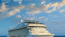 marriott cruises sweepstakes
