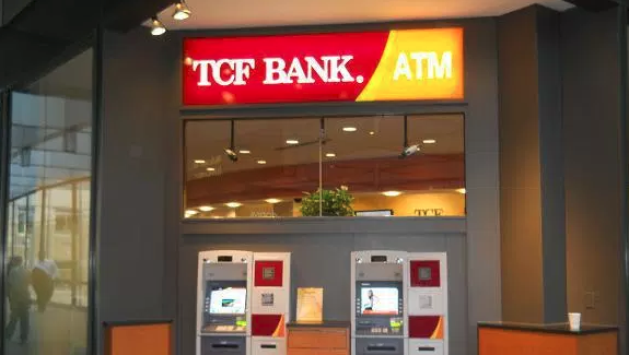 TCF Bank, $250 Checking Account Bonus Till 11/13/17 (Select States)