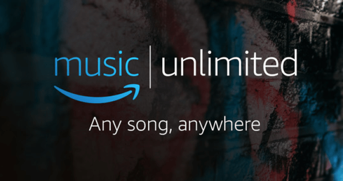 Amazon.com  Music Unlimited   Sign up and save  Digital Music.png